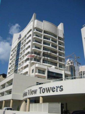 Hi Guests Vacation Homes - Marina Views