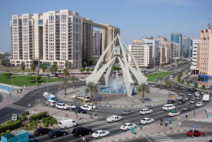 Piks Key - Rigga Al Buteen Dubai