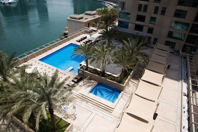 Nasma Luxury Stays - Al Sahab