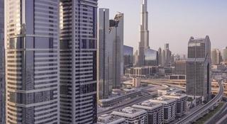 Angsana Dubai