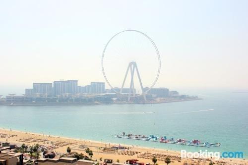 New Arabian Holiday Homes - Rimal 3
