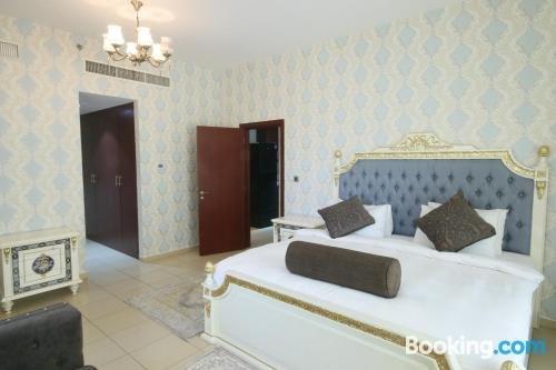 Elan Rimal2 Suites
