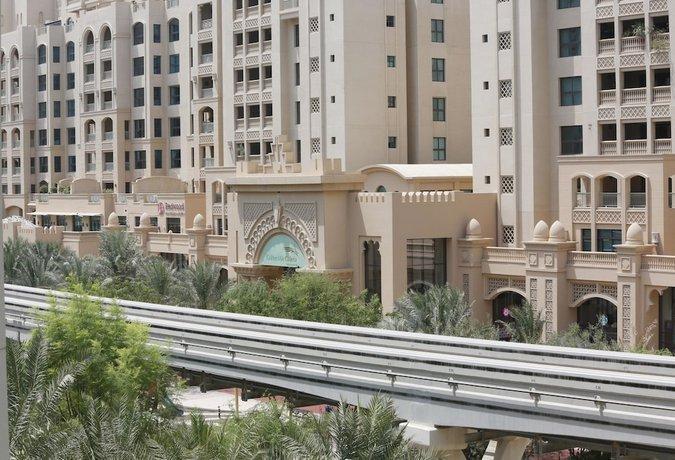 Holiday home - Al Anbara 12