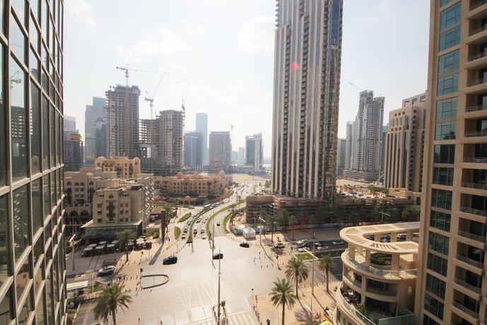 New Arabian Holiday Homes - Residence 8