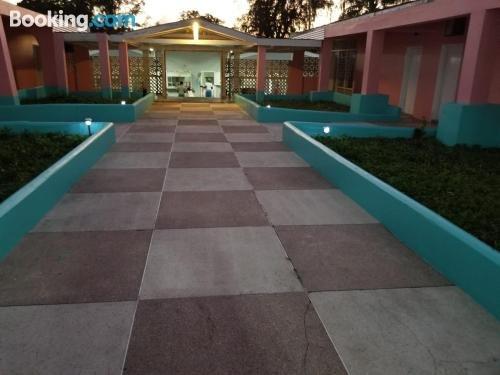 Bougainvillea Living Spaces