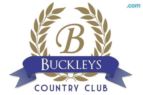 Apartments Buckleys Country Club