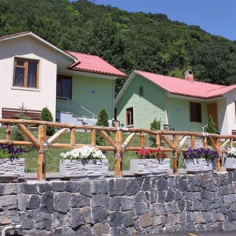 Best Western Alva Hotel & Spa