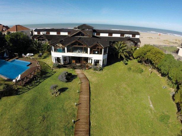 Rincon del Mar apart hotel spa & resort