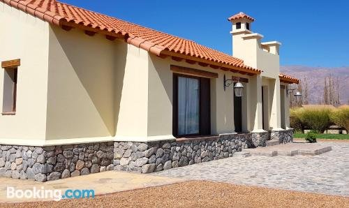 Casa Prana by Cafayate Holiday