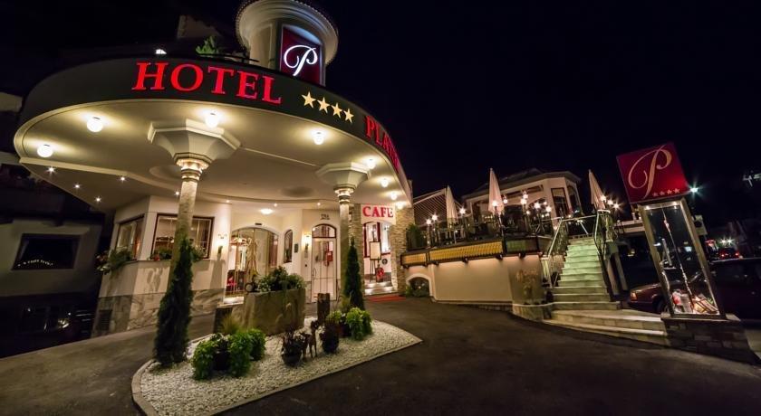 Hotel Platzer Superior