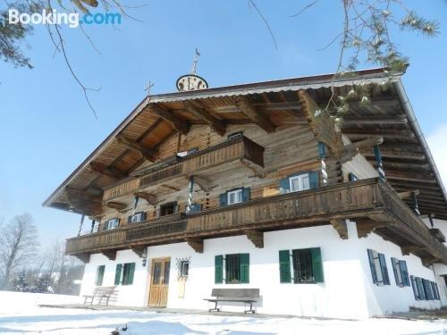 Pension Vorderwald Ellmau by Travel Partner