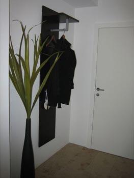 Park Apartment 29A