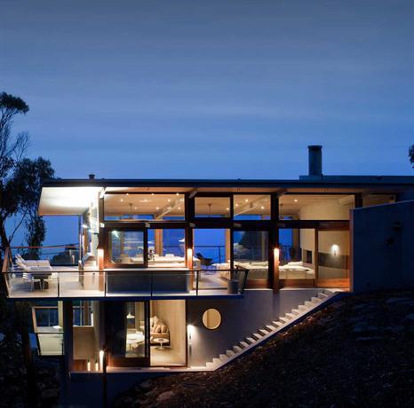 Great Ocean House
