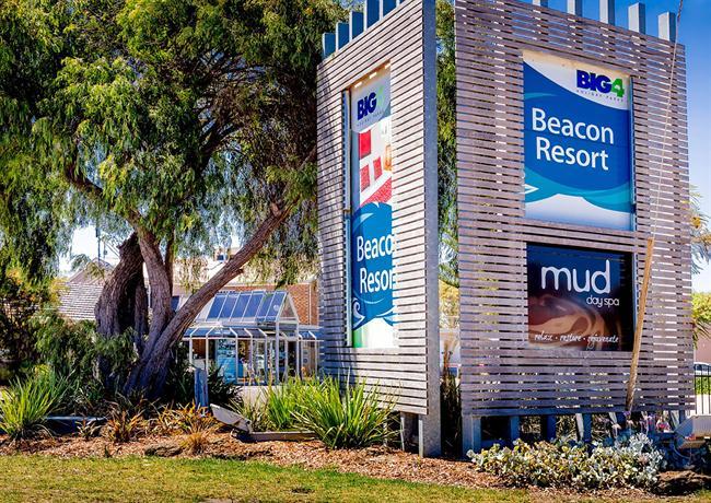 BIG4 Beacon Resort