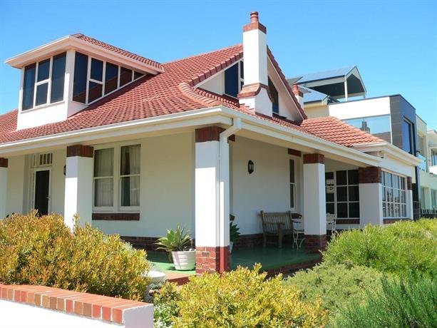 Brighton Beach House Adelaide