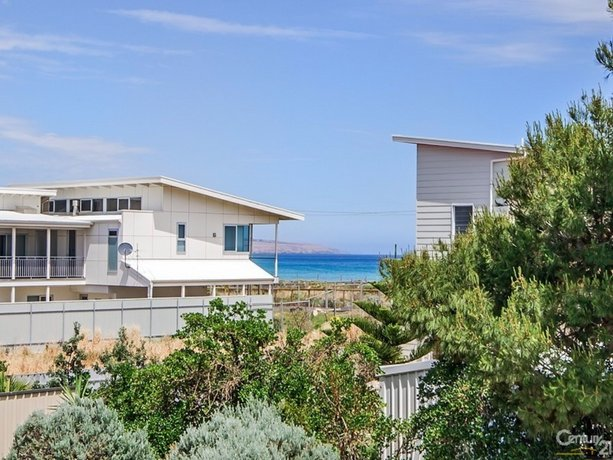 Silver Sands Serenity Adelaide