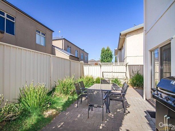 The Residence Adelaide