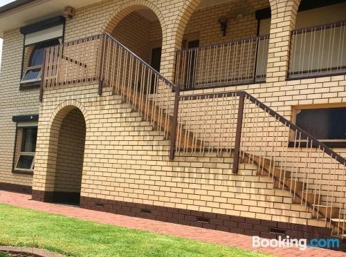 SA house Adelaide