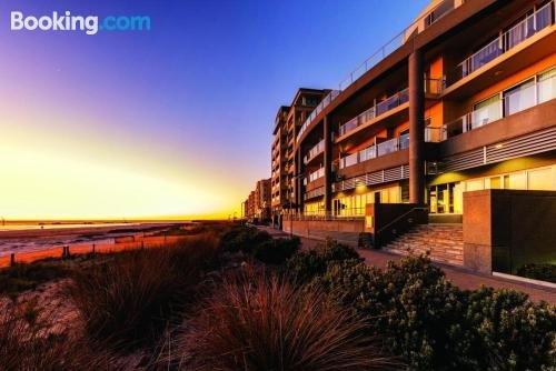 Pier Luxury Apartments