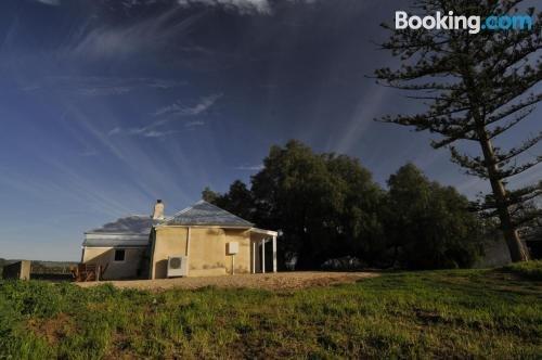 Peppermint Farm Cottage