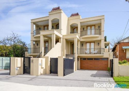 Aria House Adelaide