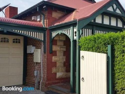 Prospect villa Adelaide