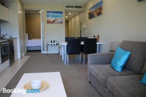 Beachside Luxury getaway in Glenelg