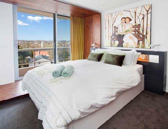 Kappa Apartment Sydney