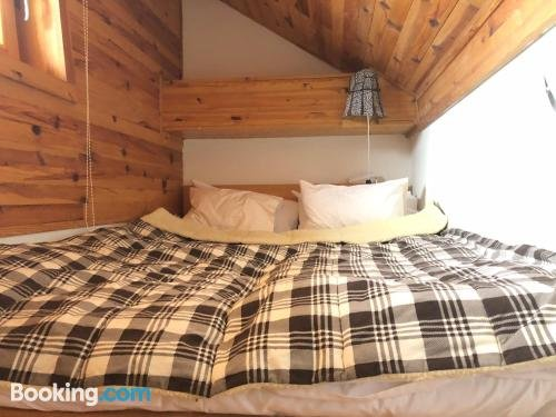 Apartman Jahorina-hotel Vucko