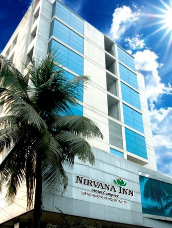 Nirvana Inn Sylhet