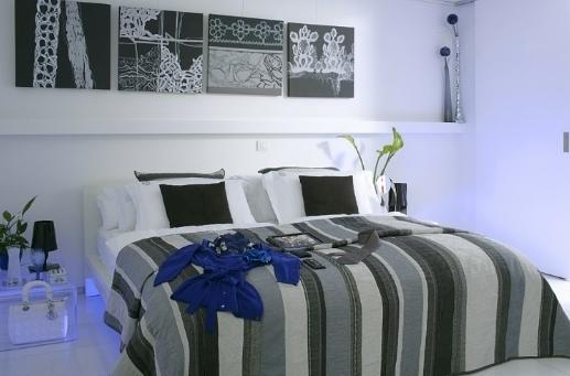 Maison Bousson Bed & Breakfast