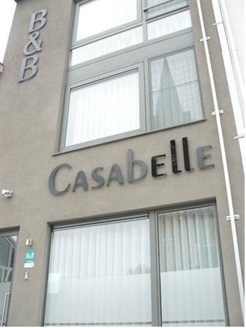 B&B Casabelle