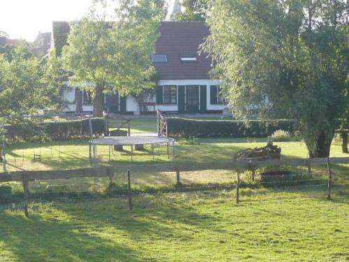 Fort Van Beieren