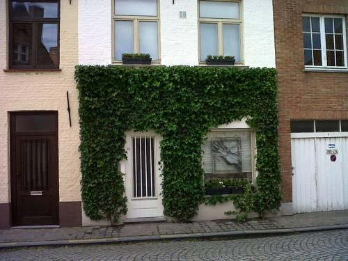 Guesthouse Ambrosius