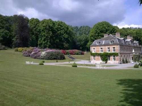 B&B Chateau De Pallandt