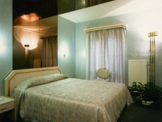 Best Hotel Brussels