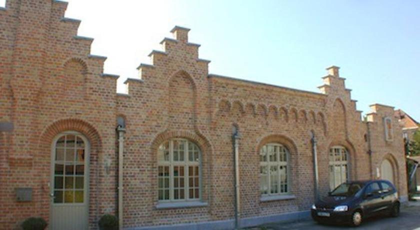Guesthouse de Loft