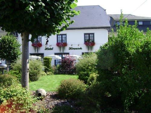 Hotel Kreusch