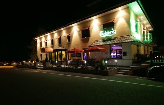 Hotel Val de l'Our
