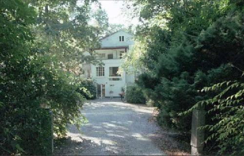 Marcinelle Apartotel Des Jardins De La Fontaine Qui Bout