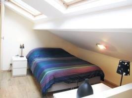Ixelles Hov 50799