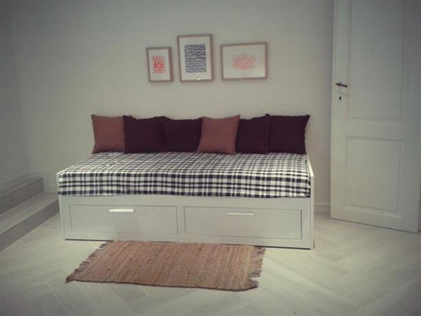B&B The Nest Brussels