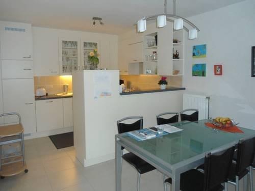 Apartment Astridlaan 40