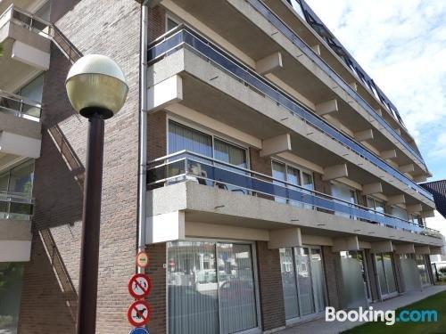 Apartment Lilyta