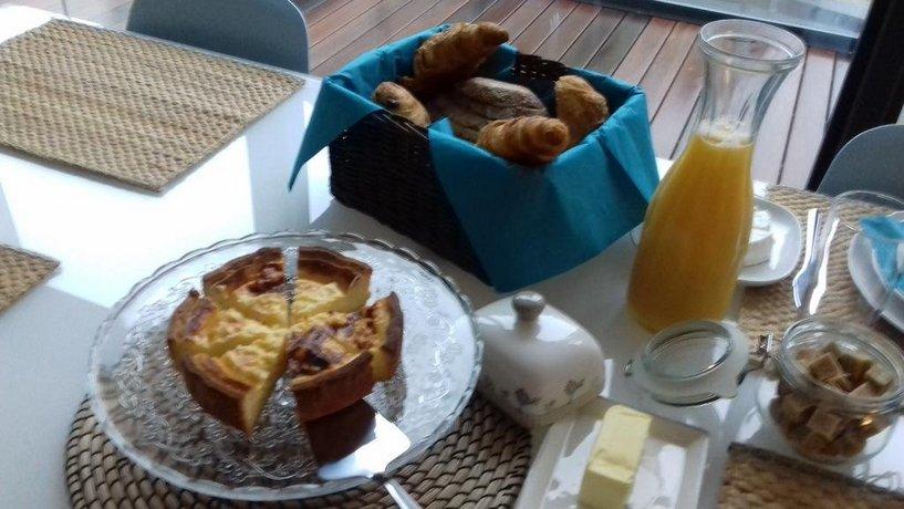 Bed & Breakfast La Clef Des Secrets