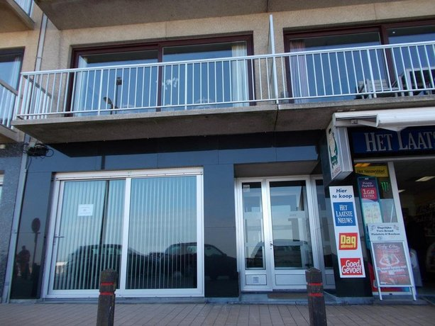 Apartment Orion 14
