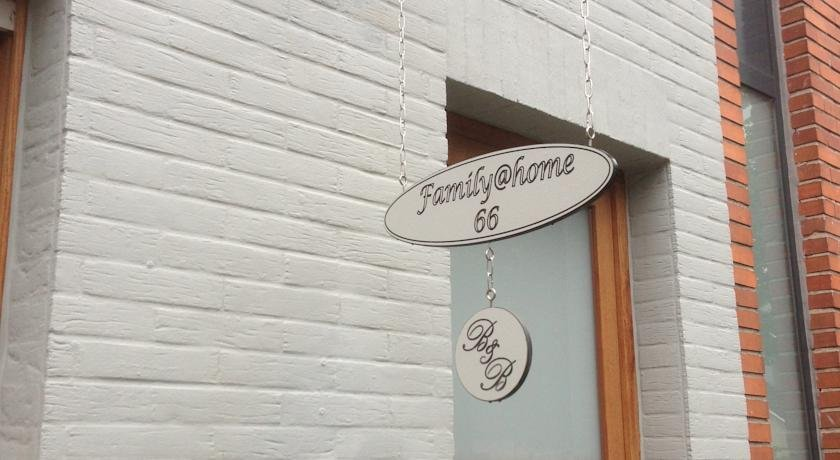 B&B Family@home66