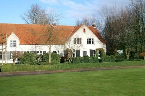 Residentie d'Eerstelingh