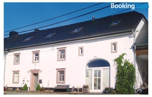 Apartment Burg-Reuland 202