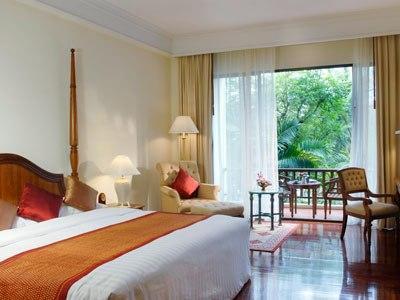 Royal Victoria Ambassador Hotel Sofia